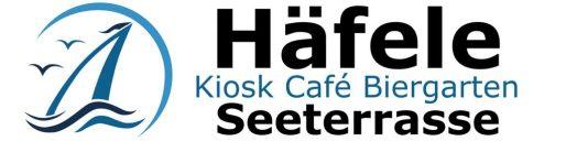 Häfele Bodensee Logo